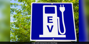 Budget 2019: Impose Green Cess On Polluting Vehicles, Reduce GST On Electric Vehicles, Demands Industry