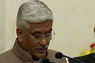 Deaths Due To Open Defecation Down By Two-Third, Says Union Minister Gajendra Singh Shekhawat