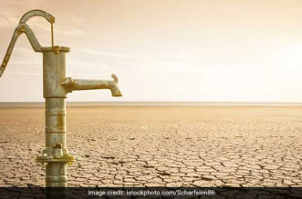 The Waterman Of India, Rajendra Singh, Says 'Water Literacy' Is Need Of The Hour As Country Faces Water Crisis