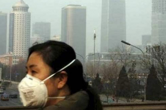 Air Pollution Increases Hypertension Risks In Women, Warn Researchers
