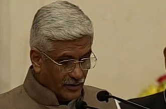 Centre Working With States To Improve Water Situation, Says Jal Shakti Minister Gajendra Singh Shekhawat