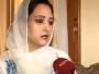 33-Year-Old Kashmiri Woman IAS Officer Raises Awareness On Menstruation Among Young Girls