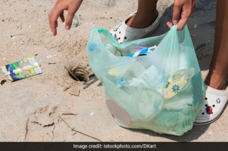 Swachh Bharat Abhiyan: Goa's Margao Civic Body To Pay Rs. 1,000 To Those Reporting Litterers