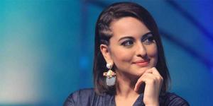 #FashionForACause: Actor Sonakshi Sinha Backs Alia Bhatt's 'MiSu' Initiative, Promotes Sustainable Fashion