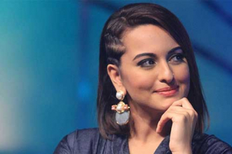 #FashionForACause: Actor Sonakshi Sinha Backs Alia Bhatt's 'MiSu' Initiative, Promotes Sustainable Fashion