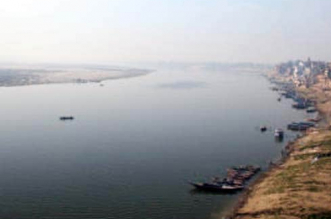 Ganga Ghats In Kanpur, Bithoor Get A Makeover Under The Namami Gange Program
