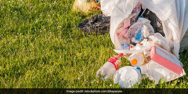 Waste Management: Bhaderwah Valley Of Jammu And Kashmir To Get A Task Force To Deal With Increasing Solid Waste
