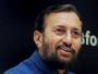 80 City-Centric Plans Coming Soon To Make Earth Green, Sky Blue Again, Says Union Minister Prakash Javadekar
