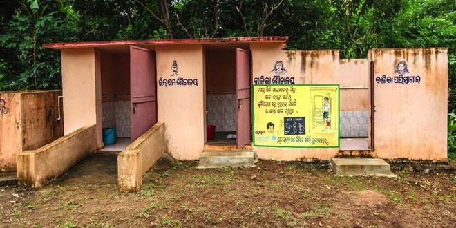 States Can Use Toilet Technology They Consider Better, Says Jal Shakti Minister Gajendra Singh Shekhawat