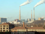 Polluting Units Cannot Be Allowed In Residential Areas: NGT