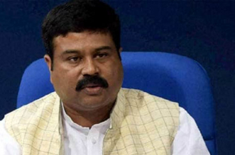 No Plan To Completely Ban Petrol, Diesel Vehicles: Union Minister Dharmendra Pradhan