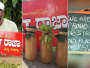 An RJ From Bengaluru Leaves His 12-year-old Career Behind, Takes Over His Family's Juice Corner And Makes It Zero-Waste