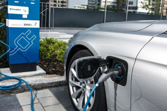 Transition To Electric Vehicles May Take Longer Than 2030: The Energy And Resources Institute