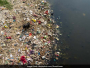 Over Rs. 5,800 Crore Sanctioned For Cleaning 34 Polluted Rivers: Ministry Of Environment