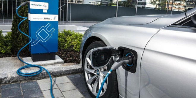 Electric Vehicles To Become Cheaper From August 1, As GST Rates On Vehicles And Chargers Have Been Slashed