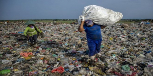 Swachh Bharat Abhiyan 2.0: Government Aims To Take On Mounting Waste Crisis, Go 'ODF Plus' Despite Cut In Budget Allocation