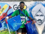 'I Am Not A Hero, Just An Everyday Person Who Is Doing His Bit For The Planet,' Mantra Of This Marathon Enthusiast Who Has Been Picking Up Trash During His Runs