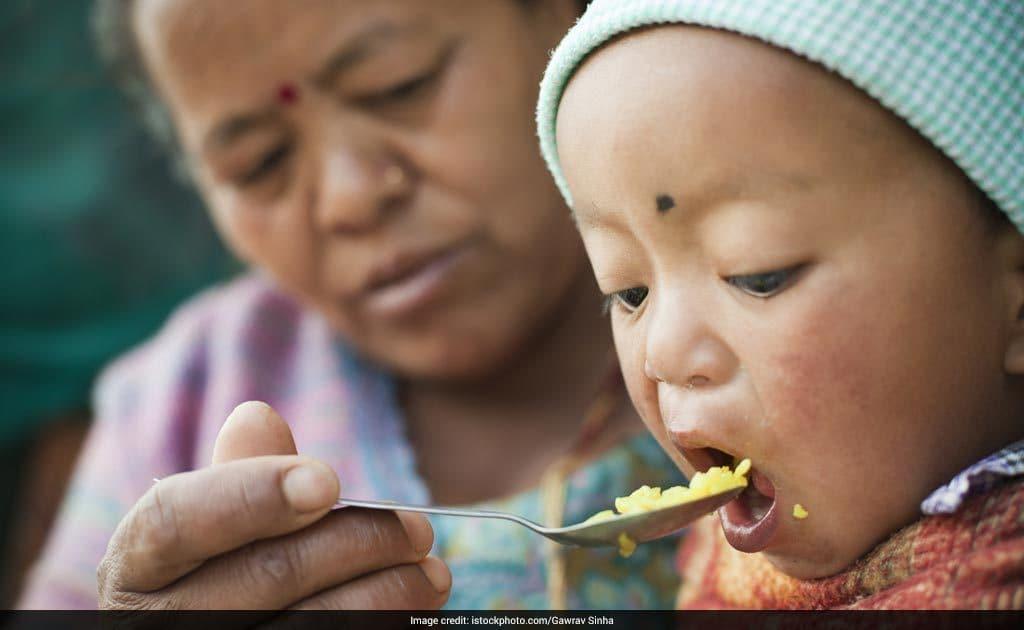 APJ Abdul Kalam Amrut Yojna Is Making Amravati's Tribals Understand Health, Hygiene In Their Dialect