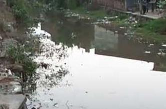 366 Gurugram Housing Societies Asked To Install Sewage Treatment Plants