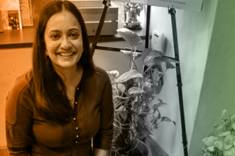Heroes OfSwachh India:Replacing Plastic With Compostable Alternatives, Rhea Mazumdar Singhal Of Ecoware Helps Fight Plastic Pollution
