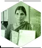 SWaCH Pune