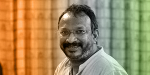 Heroes Of Swachh India: Fighting To Abolish The Dehumanising Practice Of Manual Scavenging, Bezwada Wilson Says 'No One Should Clean Excreta By Hand Just For Roti'