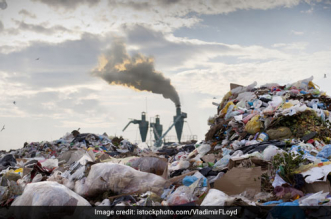 Union Government Launches Rural Sanitation Survey 2019 To Evaluate Status Of Swachh In 17000 Villages