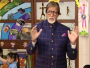 Amitabh Bachchan Launches Banega Swasth India Campaign, Sets The Agenda For The Swachh To Swasth Initiative