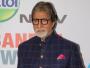 Despite 75 Percent Damage To His Liver 20 years Ago, Amitabh Bachchan Said Regular Checkups Help Him Lead A Healthy Life
