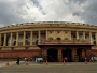 Plastic Pollution: Lok Sabha Secretariat Bans Use Of Plastics In Parliament Complex