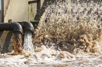 Water Conservation: IIT Kharagpur To Steer A European Union-Funded Project For Treatment, Reuse Of Wastewater