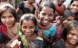 How To Build A Healthy Nation: Experts Speak At Banega Swasth India Campaign Launch