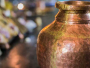 Indore Pushes For Copper Vessels And Metal Utenils To Replace Single-Use Plastic