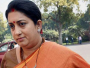Nutrition Month: Government Will Double Outreach On Optimum Nutrition, Says Union Minister Smriti Irani