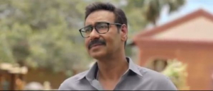 Swachh Survekshan 2019: 'Keep Your Village As Clean As Your Home,' Says Actor Ajay Devgn