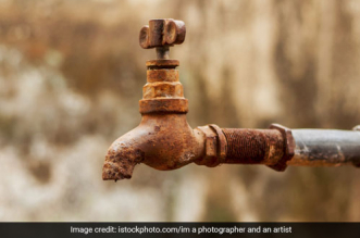 Depleting Groundwater, Overexploitation Major Challenges In Providing Clean Drinking Water: Jal Shakti Minister Gajendra Singh Shekhawat