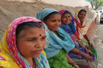 Swasth India: Mamata Scheme For Particularly Vulnerable Tribal Groups Women In Odisha Extended For Five Years