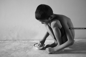 National Nutrition Week 2019: The Crisis Of Malnutrition In India