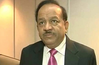 Over 1.7 Lakh Supervisors Trained By FSSAI To Ensure Food Safety, Says Union Health Minister Harsh Vardhan