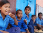 10 Things To Know About Mid-Day Meal Scheme of India
