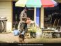 Delhi Plastic Ban: South Delhi Seizes 3,800 Kilograms Of Plastic Bags In 10 Days