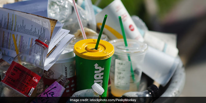 Spooked By PM Modi's Plastics Ban, Companies In India Seek Clarity And Exemptions