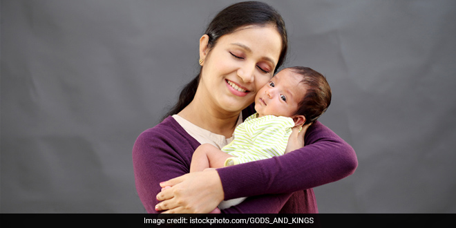 Expert Blog: Why Is The Focus On First 1000 Days From Health Perspective Of Mother And Child?
