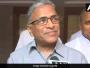Harivansh-Narayan-Singh_twitter_660