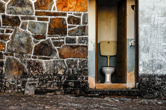 toilet_generic_660
