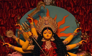 Durga Puja 2019 Becomes An Eco-friendly Affair With Many Pandals Across India Going Green And Plastic-Free
