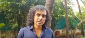 World Mental Health Day: Filmmaker Imtiaz Ali Says 'People Should Talk About Mental Illness As Easily As They Talk About Physical Diseases'