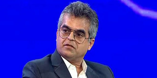 World Mental Health Day: Only Talking Can Help Overcome The Stigma Around Mental Health, Says Comedian Atul Khatri