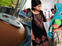 This 29-Year-Old Engineer Developed A Portable Smart Device To Keep Mothers And Babies Safe Through Childbirth