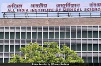 All India Institute Of Medical Sciences In Delhi Wins Top Cleanliness Award, Bags Rs. 3 Crore
